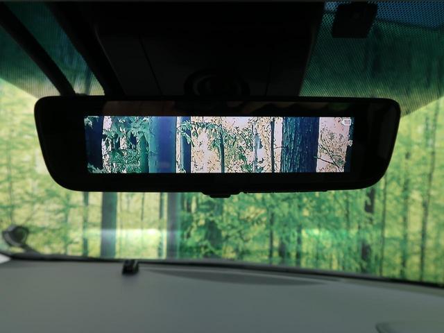 2.5S Cパッケージ ムーンルーフ 黒革 ワンオーナー 3眼LED トヨタセーフティセンス シーケンシャルウィンカー 純正10インチナビ シートヒーター ビルトインETC バックカメラ 7人 パワーシート 電動リヤゲート(65枚目)