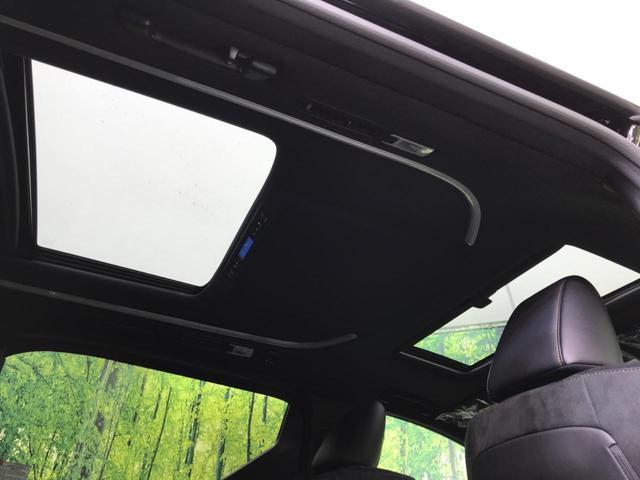 2.5S タイプゴールド ツインムーンルーフ トヨタセーフティセンス 純正ディスプレイオーディオ 両側電動スライド クリアランスソナー バックカメラ 電動リアゲート シーケンシャルターンランプ LEDヘッド・フォグ(5枚目)