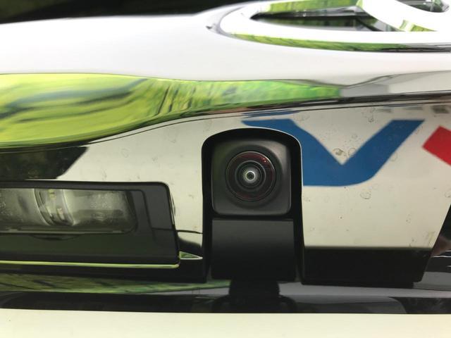 2.5S タイプゴールド ツインムーンルーフ トヨタセーフティセンス 純正ディスプレイオーディオ 両側電動スライド クリアランスソナー バックカメラ 電動リアゲート シーケンシャルターンランプ LEDヘッド・フォグ(35枚目)