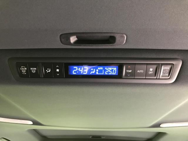 2.5S タイプゴールド ツインムーンルーフ トヨタセーフティセンス 純正ディスプレイオーディオ 両側電動スライド クリアランスソナー バックカメラ 電動リアゲート シーケンシャルターンランプ LEDヘッド・フォグ(38枚目)