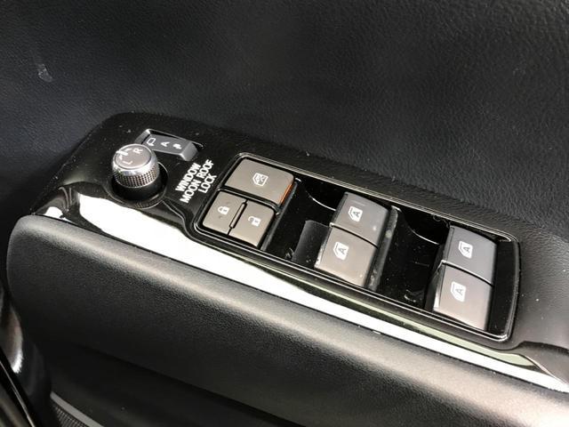 2.5S タイプゴールド ツインムーンルーフ トヨタセーフティセンス 純正ディスプレイオーディオ 両側電動スライド クリアランスソナー バックカメラ 電動リアゲート シーケンシャルターンランプ LEDヘッド・フォグ(40枚目)