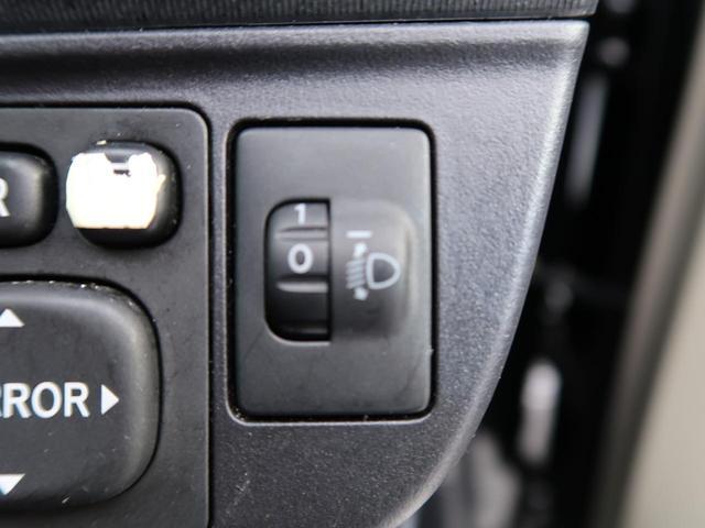 G 社外ナビ バックカメラ 禁煙車 ETC オートエアコン オートライト スマートキー プッシュスタート アイドリングストップ 電動格納ミラー 純正15AW 横滑り防止装置 衝突安全ボディ(10枚目)
