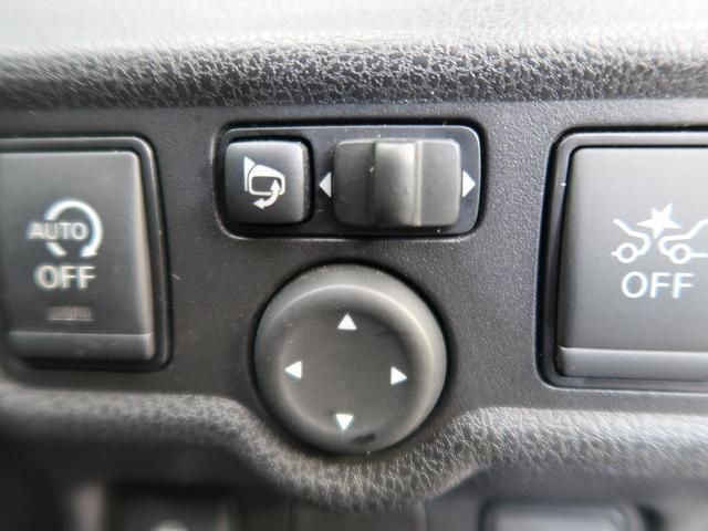 X 純正ナビ エマージェンシーブレーキ 全周囲カメラ クリアランスソナー レーンアシスト 禁煙車 ワンオーナー デジタルインナーミラー LEDヘッド スマートキー アイドリングストップ(9枚目)