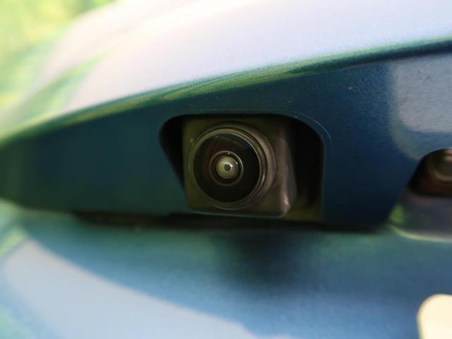 X 純正ナビ エマージェンシーブレーキ 全周囲カメラ クリアランスソナー レーンアシスト 禁煙車 ワンオーナー デジタルインナーミラー LEDヘッド スマートキー アイドリングストップ(33枚目)