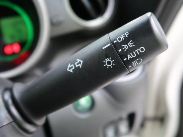 G ターボSSパッケージ 純正SDナビ バックカメラ 両側電動スライド 衝突軽減 クルコン シートヒーター オートエアコン オートライト HIDヘッド スマートキー プッシュスタート ドラレコ ETC アイドリングストップ(27枚目)