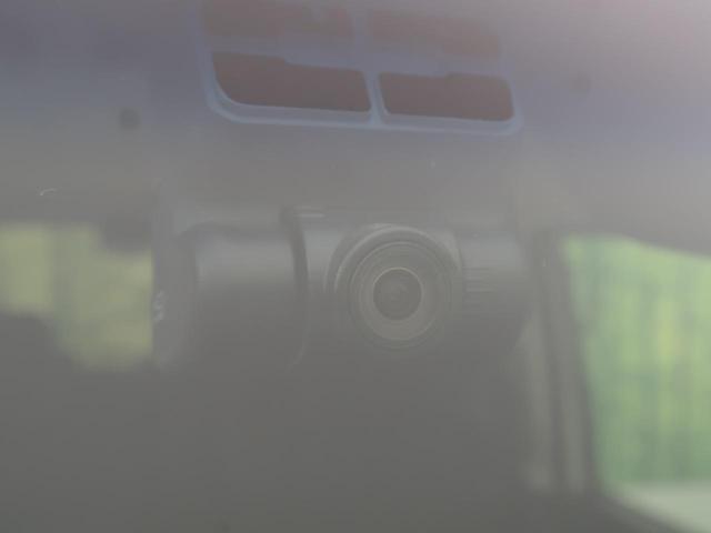 G ターボSSパッケージ 純正SDナビ バックカメラ 両側電動スライド 衝突軽減 クルコン シートヒーター オートエアコン オートライト HIDヘッド スマートキー プッシュスタート ドラレコ ETC アイドリングストップ(28枚目)