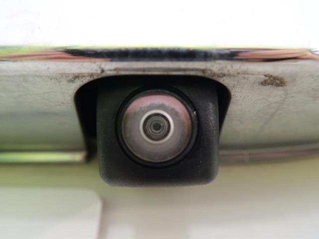 G ターボSSパッケージ 純正SDナビ バックカメラ 両側電動スライド 衝突軽減 クルコン シートヒーター オートエアコン オートライト HIDヘッド スマートキー プッシュスタート ドラレコ ETC アイドリングストップ(47枚目)