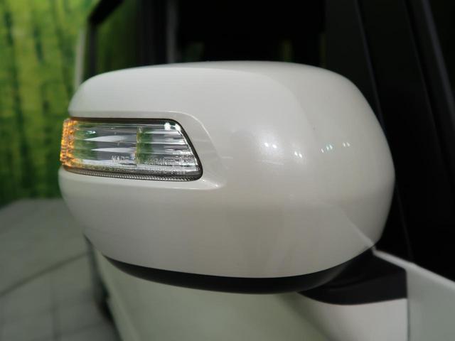 G ターボSSパッケージ 純正SDナビ バックカメラ 両側電動スライド 衝突軽減 クルコン シートヒーター オートエアコン オートライト HIDヘッド スマートキー プッシュスタート ドラレコ ETC アイドリングストップ(56枚目)