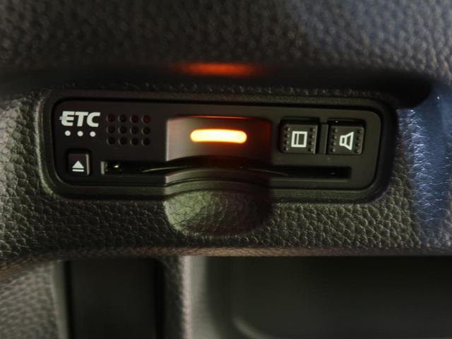 G・Lホンダセンシング 社外SDナビ 禁煙車 バックカメラ 衝突軽減装置 レーダークルーズ 電動スライド LEDヘッド&フォグ オートライト 純正14AW ETC スマートキー プッシュスタート オートエアコン(23枚目)