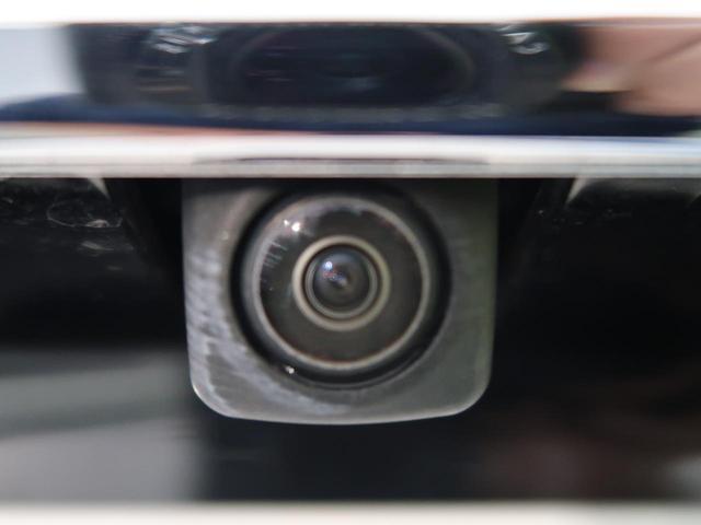 G・Lホンダセンシング 社外SDナビ 禁煙車 バックカメラ 衝突軽減装置 レーダークルーズ 電動スライド LEDヘッド&フォグ オートライト 純正14AW ETC スマートキー プッシュスタート オートエアコン(25枚目)