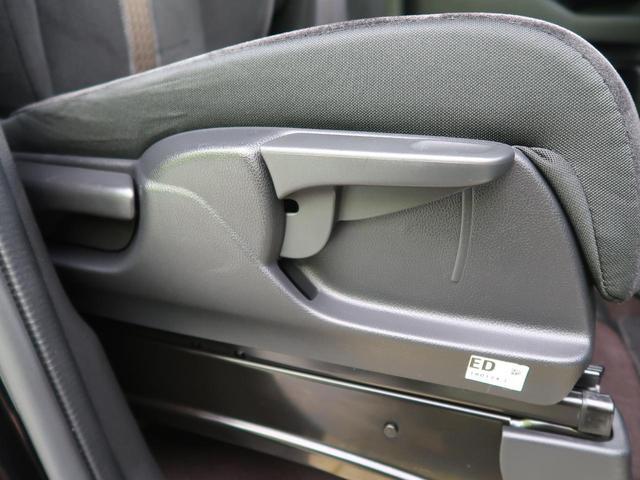G・Lホンダセンシング 社外SDナビ 禁煙車 バックカメラ 衝突軽減装置 レーダークルーズ 電動スライド LEDヘッド&フォグ オートライト 純正14AW ETC スマートキー プッシュスタート オートエアコン(47枚目)