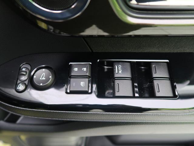 G・Lホンダセンシング 社外SDナビ 禁煙車 バックカメラ 衝突軽減装置 レーダークルーズ 電動スライド LEDヘッド&フォグ オートライト 純正14AW ETC スマートキー プッシュスタート オートエアコン(48枚目)