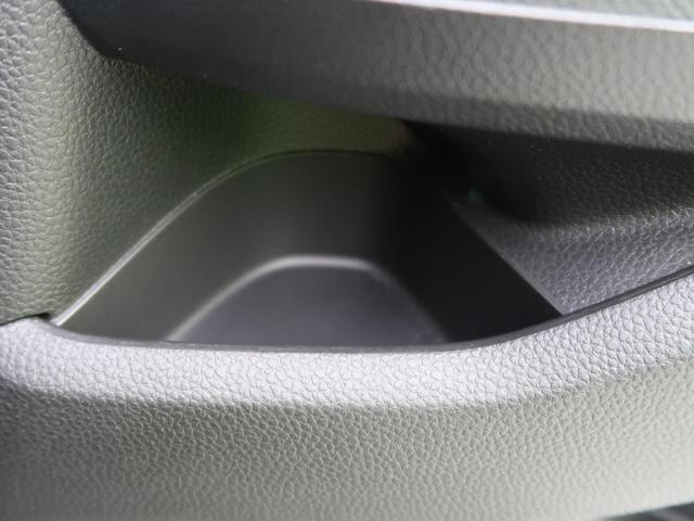 G・Lホンダセンシング 純正ナビ ホンダセンシング バックカメラ 電動スライド LEDヘッド・フォグ ETC オートエアコン スマートキー プッシュスタート アイドリングストップ 純正14AW(40枚目)