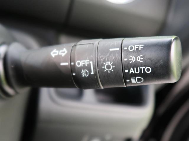 G・Lホンダセンシング 純正ナビ ホンダセンシング バックカメラ 電動スライド LEDヘッド・フォグ ETC オートエアコン スマートキー プッシュスタート アイドリングストップ 純正14AW(50枚目)
