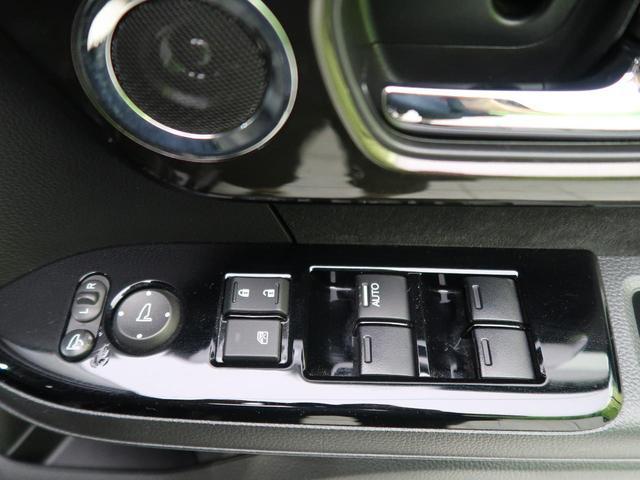 G・Lホンダセンシング 純正ナビ ホンダセンシング バックカメラ 電動スライド LEDヘッド・フォグ ETC オートエアコン スマートキー プッシュスタート アイドリングストップ 純正14AW(52枚目)
