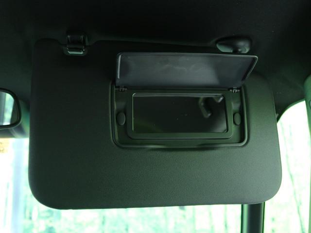 G・Lホンダセンシング 純正ナビ ホンダセンシング バックカメラ 電動スライド LEDヘッド・フォグ ETC オートエアコン スマートキー プッシュスタート アイドリングストップ 純正14AW(54枚目)