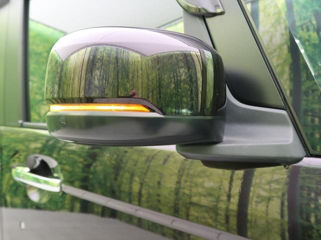 G・Lホンダセンシング 純正ナビ ホンダセンシング バックカメラ 電動スライド LEDヘッド・フォグ ETC オートエアコン スマートキー プッシュスタート アイドリングストップ 純正14AW(65枚目)