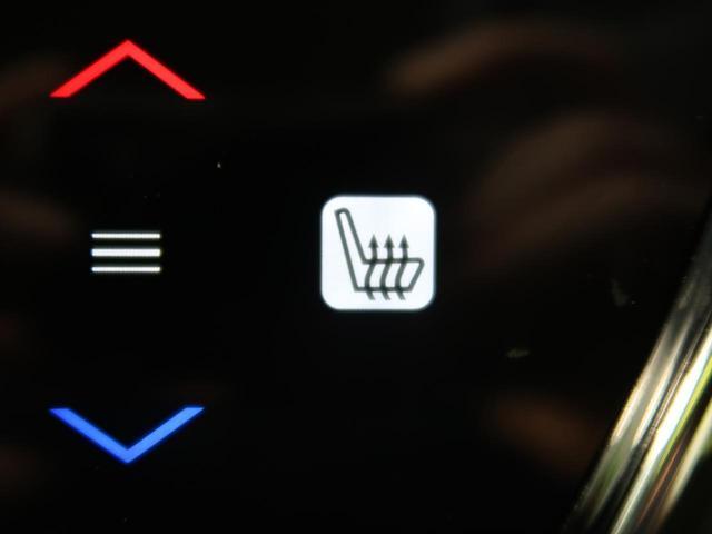 X・ホンダセンシング 純正ナビ ホンダセンシング バックカメラ 禁煙車 レーンアシスト レーダークルーズ シートヒーター LEDヘッド ETC スマートキー プッシュスタート アイドリングストップ 純正16AW(9枚目)