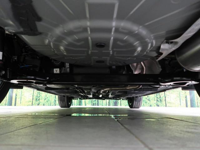X ツートーンインテリアエディション 登録済み未使用車 インテリジェントエマージェンシーブレーキ プロパイロット 全周囲カメラ ルーフレール 革シート シートヒーター クリアランスソナー 純正17インチアルミホイール(19枚目)