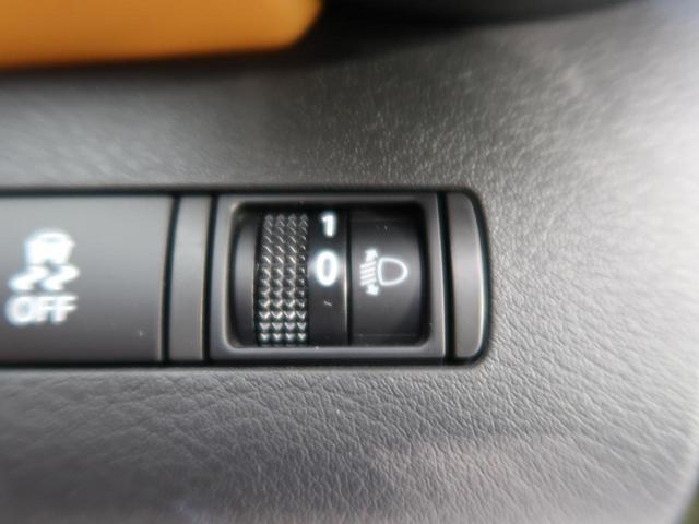 X ツートーンインテリアエディション 登録済み未使用車 インテリジェントエマージェンシーブレーキ プロパイロット 全周囲カメラ ルーフレール 革シート シートヒーター クリアランスソナー 純正17インチアルミホイール(45枚目)