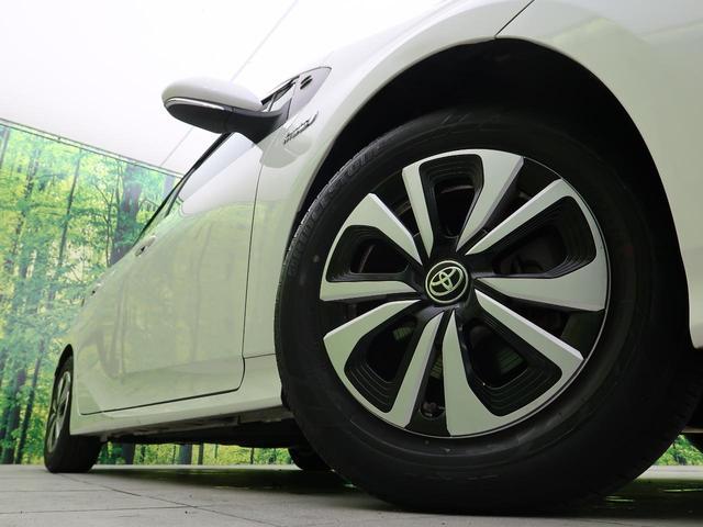 Sナビパッケージ メーカーナビ 禁煙車 1オーナー  急速充電 レーダークルーズコントロール プリクラッシュセーフティ ETC2.0 LEDヘッド LEDフォグ ステアリングヒーター シートヒーター 純正15AW(17枚目)