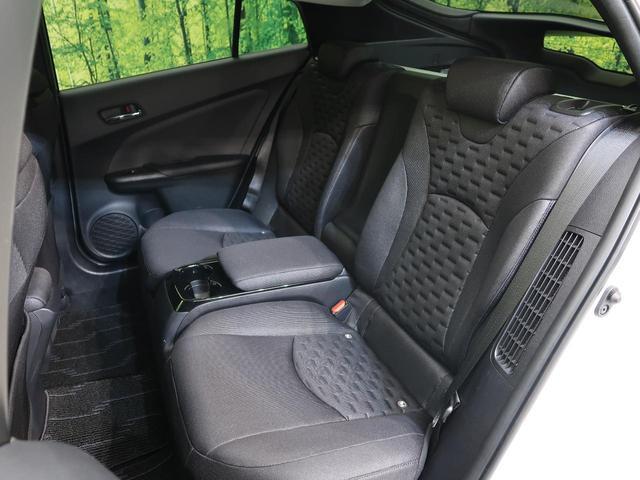 Sナビパッケージ メーカーナビ 禁煙車 1オーナー  急速充電 レーダークルーズコントロール プリクラッシュセーフティ ETC2.0 LEDヘッド LEDフォグ ステアリングヒーター シートヒーター 純正15AW(31枚目)