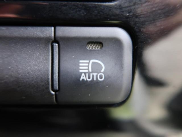 Sナビパッケージ メーカーナビ 禁煙車 1オーナー  急速充電 レーダークルーズコントロール プリクラッシュセーフティ ETC2.0 LEDヘッド LEDフォグ ステアリングヒーター シートヒーター 純正15AW(39枚目)