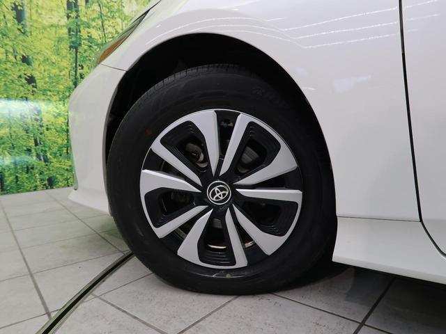 Sナビパッケージ メーカーナビ 禁煙車 1オーナー  急速充電 レーダークルーズコントロール プリクラッシュセーフティ ETC2.0 LEDヘッド LEDフォグ ステアリングヒーター シートヒーター 純正15AW(63枚目)