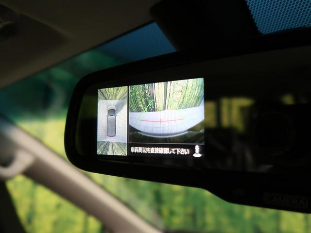 G パワーパッケージ BIGX11型ナビ 全周囲カメラ 両側パワスラ 衝突軽減装置 4WD パワーバックドア シートヒーター パワーシート レーダークルーズ レーンアシスト ディーゼルターボ 純正18AW(24枚目)