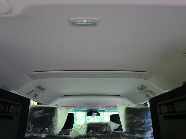 G パワーパッケージ BIGX11型ナビ 全周囲カメラ 両側パワスラ 衝突軽減装置 4WD パワーバックドア シートヒーター パワーシート レーダークルーズ レーンアシスト ディーゼルターボ 純正18AW(34枚目)