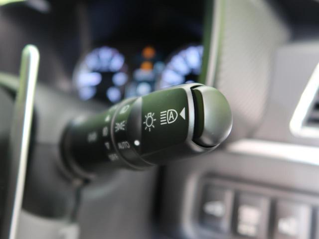 G パワーパッケージ BIGX11型ナビ 全周囲カメラ 両側パワスラ 衝突軽減装置 4WD パワーバックドア シートヒーター パワーシート レーダークルーズ レーンアシスト ディーゼルターボ 純正18AW(45枚目)