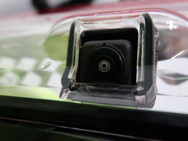 G パワーパッケージ BIGX11型ナビ 全周囲カメラ 両側パワスラ 衝突軽減装置 4WD パワーバックドア シートヒーター パワーシート レーダークルーズ レーンアシスト ディーゼルターボ 純正18AW(57枚目)