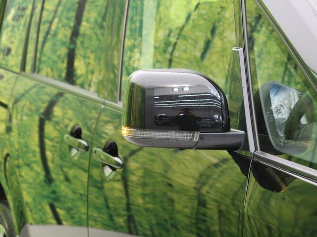G パワーパッケージ BIGX11型ナビ 全周囲カメラ 両側パワスラ 衝突軽減装置 4WD パワーバックドア シートヒーター パワーシート レーダークルーズ レーンアシスト ディーゼルターボ 純正18AW(66枚目)