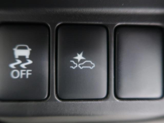M e-アシスト 純正CDオーディオ e-アシスト 禁煙車 オートエアコン キーレス アイドリングストップ ハロゲンヘッドライト 電動格納ミラー 横滑り防止装置 衝突安全ボディ ドアバイザー(8枚目)
