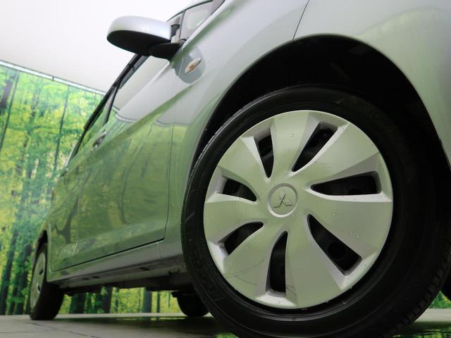 M e-アシスト 純正CDオーディオ e-アシスト 禁煙車 オートエアコン キーレス アイドリングストップ ハロゲンヘッドライト 電動格納ミラー 横滑り防止装置 衝突安全ボディ ドアバイザー(17枚目)