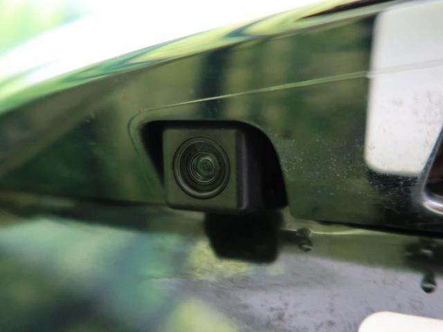 1.3F LEDエディション 純正ナビ セーフティセンス バックカメラ 禁煙車 レーンアシスト オートハイビーム LEDヘッド オートエアコン スマートキー アイドリングストップ 電動格納ミラー 衝突安全ボディ(51枚目)