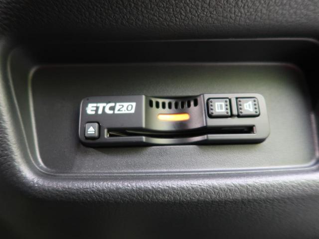 アブソルート・EXホンダセンシング 純正ナビ ホンダセンシング 両側電動スライド 禁煙車 全周囲カメラ レーダークルーズ ブラインドスポットモニター パワーシート シートヒーター LEDヘッド 純正17AW ETC スマートキー(12枚目)