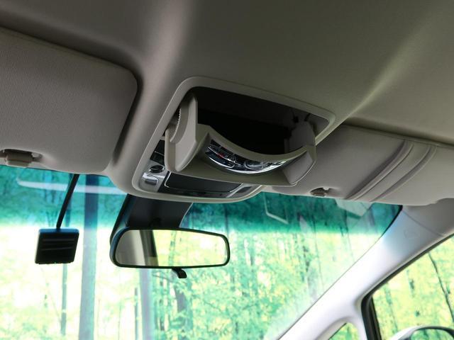 アブソルート・EXホンダセンシング 純正ナビ ホンダセンシング 両側電動スライド 禁煙車 全周囲カメラ レーダークルーズ ブラインドスポットモニター パワーシート シートヒーター LEDヘッド 純正17AW ETC スマートキー(42枚目)
