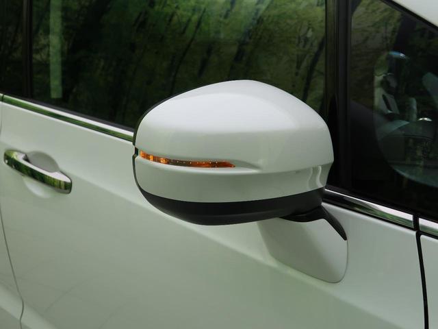 アブソルート・EXホンダセンシング 純正ナビ ホンダセンシング 両側電動スライド 禁煙車 全周囲カメラ レーダークルーズ ブラインドスポットモニター パワーシート シートヒーター LEDヘッド 純正17AW ETC スマートキー(65枚目)