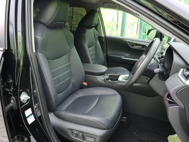 G 純正9型ナビ セーフティセンス 禁煙車 ブラック合皮シート パワーバックドア ルーフレール 前席シートヒーター バックカメラ 純正18インチアルミホイール レーダークルーズ オートハイビーム(13枚目)