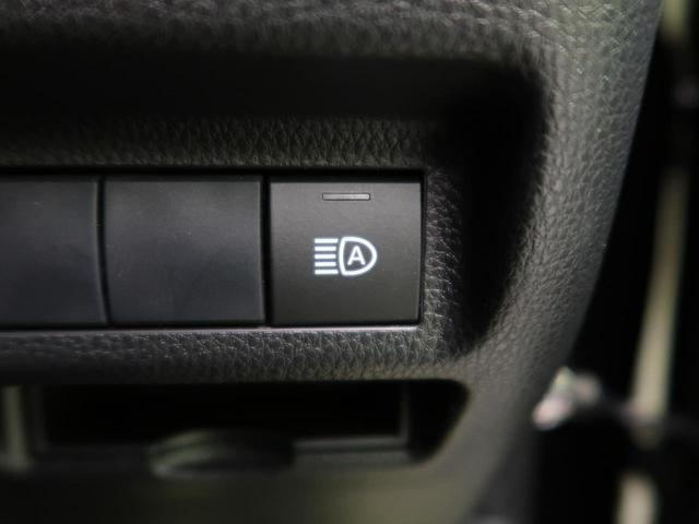 G 純正9型ナビ セーフティセンス 禁煙車 ブラック合皮シート パワーバックドア ルーフレール 前席シートヒーター バックカメラ 純正18インチアルミホイール レーダークルーズ オートハイビーム(27枚目)