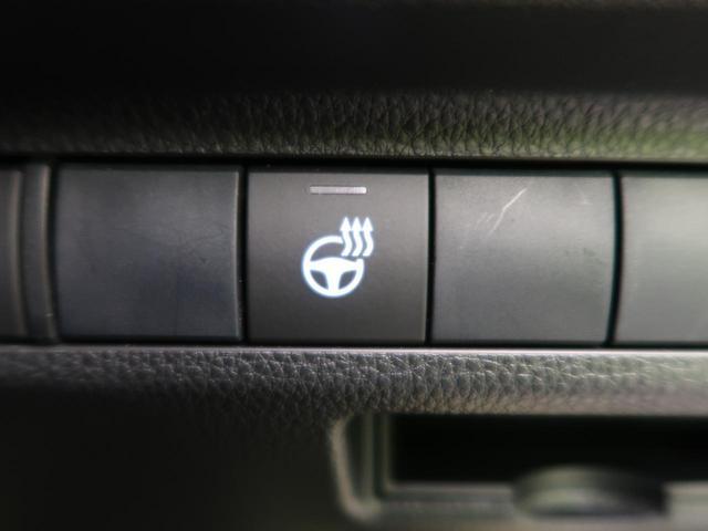 G 純正9型ナビ セーフティセンス 禁煙車 ブラック合皮シート パワーバックドア ルーフレール 前席シートヒーター バックカメラ 純正18インチアルミホイール レーダークルーズ オートハイビーム(28枚目)