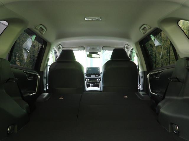 G 純正9型ナビ セーフティセンス 禁煙車 ブラック合皮シート パワーバックドア ルーフレール 前席シートヒーター バックカメラ 純正18インチアルミホイール レーダークルーズ オートハイビーム(34枚目)