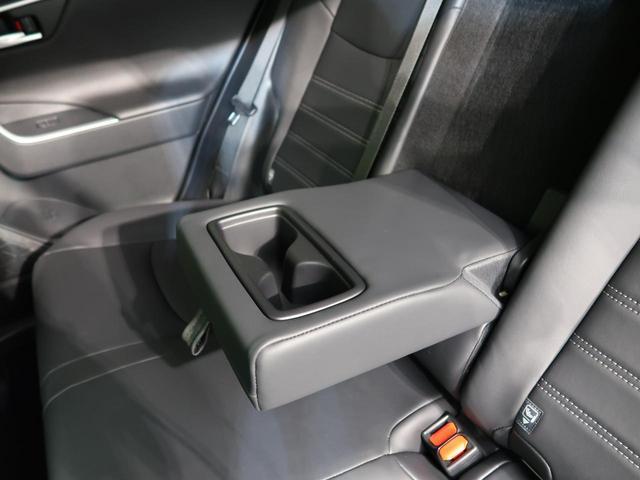 G 純正9型ナビ セーフティセンス 禁煙車 ブラック合皮シート パワーバックドア ルーフレール 前席シートヒーター バックカメラ 純正18インチアルミホイール レーダークルーズ オートハイビーム(52枚目)