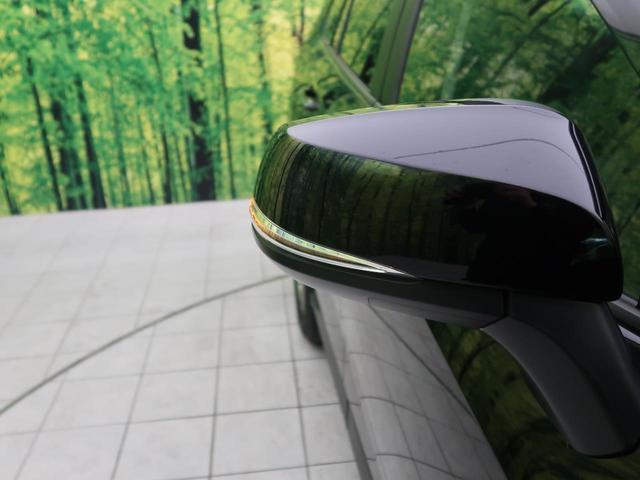 G 純正9型ナビ セーフティセンス 禁煙車 ブラック合皮シート パワーバックドア ルーフレール 前席シートヒーター バックカメラ 純正18インチアルミホイール レーダークルーズ オートハイビーム(65枚目)