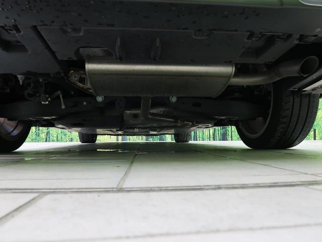 Aツーリングセレクション 9型フローティングナビ セーフティセンス 禁煙車 ブラインドスポットモニタ 合皮シート 前席シートヒーター レーダークルーズ クリアランスソナー ヘッドアップディスプレイ 純正17AW(20枚目)