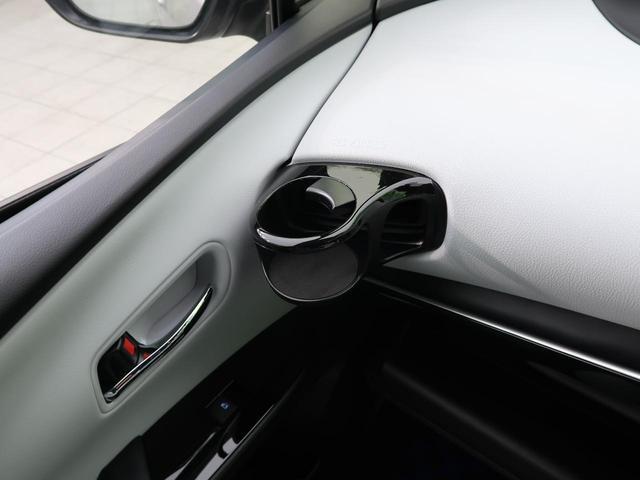 Aツーリングセレクション 9型フローティングナビ セーフティセンス 禁煙車 ブラインドスポットモニタ 合皮シート 前席シートヒーター レーダークルーズ クリアランスソナー ヘッドアップディスプレイ 純正17AW(54枚目)