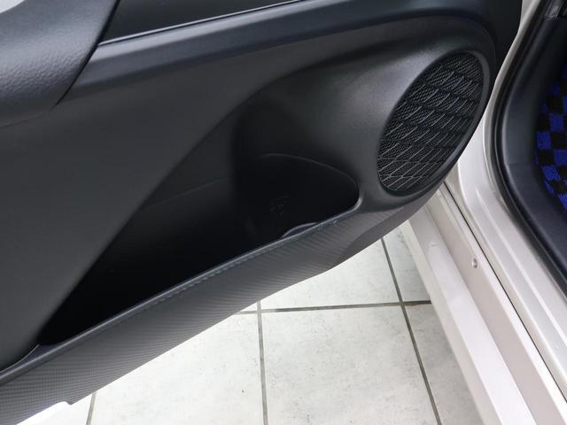 Aツーリングセレクション 9型フローティングナビ セーフティセンス 禁煙車 ブラインドスポットモニタ 合皮シート 前席シートヒーター レーダークルーズ クリアランスソナー ヘッドアップディスプレイ 純正17AW(57枚目)