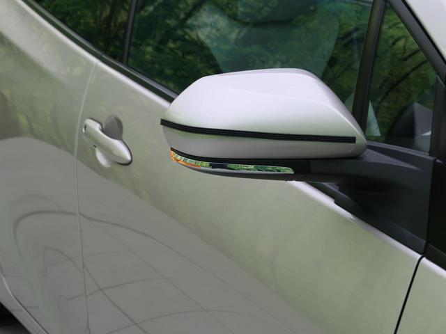 Aツーリングセレクション 9型フローティングナビ セーフティセンス 禁煙車 ブラインドスポットモニタ 合皮シート 前席シートヒーター レーダークルーズ クリアランスソナー ヘッドアップディスプレイ 純正17AW(72枚目)