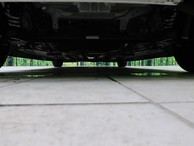 X モデリスタエアロ SDナビ パワースライドドア 禁煙車 スマートキー プッシュスタート ビルトインETC アイドリングストップ オートライト 電動格納ミラー フルセグTV(20枚目)